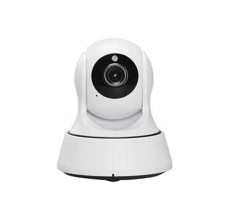 Camera Wifi BLueCam BL100P-S (NO LAN PORT )