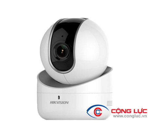 Camera Wifi IP Hikvision DS-2CV2Q01EFD-IW 2.0MP