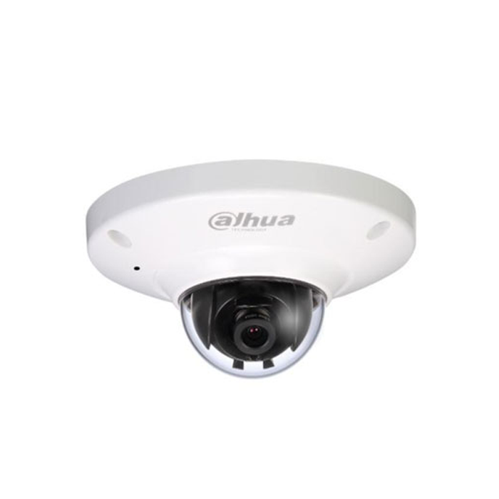 Camera IP Dahua HDB4200C