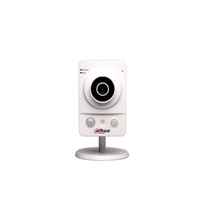 Camera IP Wifi Dahua IPC-KW100WP