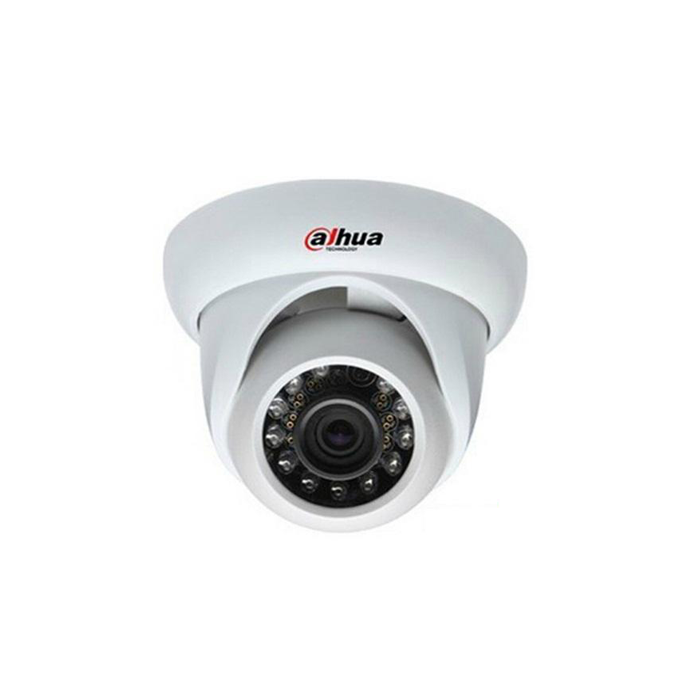 Camera IP Dahua HDW4300S