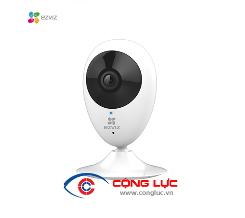 Camera Wifi EZVIZ MINI O 720P