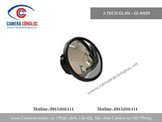 Camera J-tech JT GL40i, GL40HD